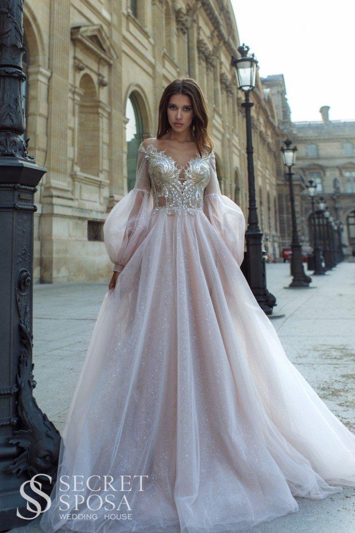 свадебные платья фото с ценами в новосибирске