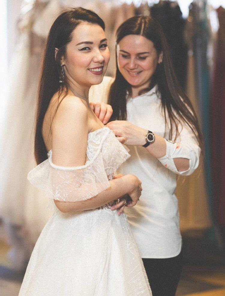 5f39a4de539 Свадебные платья · Айми Споса Вечерние платья. Вечерние платья · Айми Споса  Авторский пошив
