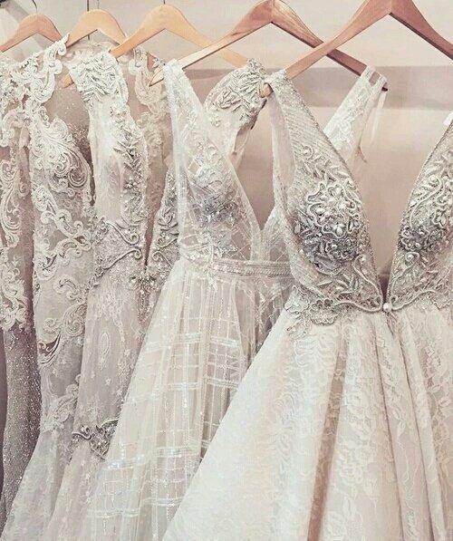 11a940223df3415 Стилизованные свадебные платья. Этот тот случай, когда действительно  необходим пошив свадебного платья, так как стилизованная свадьба это  проявление вашей ...